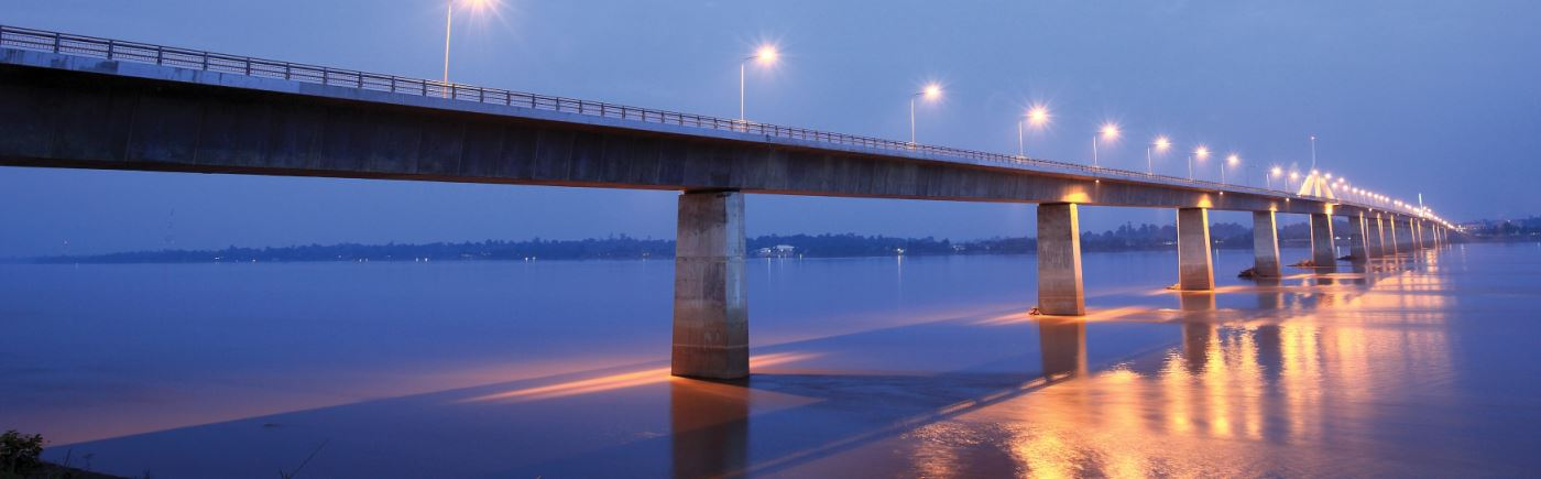 2nd-Thai-Lao-Friendship-Bridge_0_1.jpg